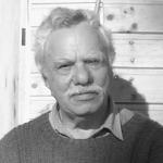 Alberto Gurovich