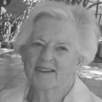 Marion Zondek