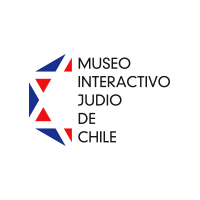 Museo Interactivo Judio de Chile