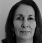 Judith Riquelme
