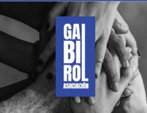 Nace la Asociación Ibn Gabirol