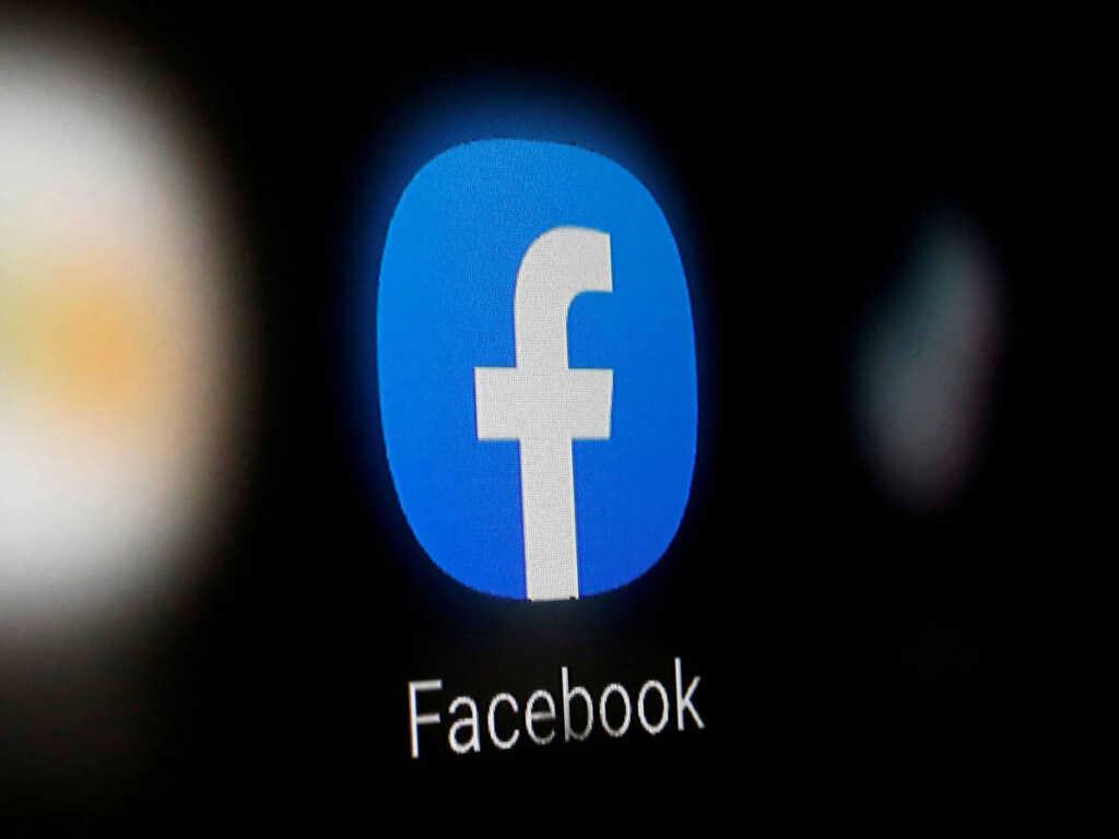 Un acuerdo entre la UNESCO, el Congreso Judío Mundial y Facebook amplía a 12 idiomas la educación sobre el Holocausto