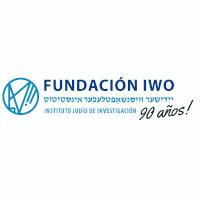 Fundación IWO